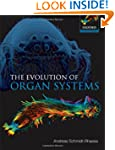 The Evolution of Organ Systems (Oxfor...