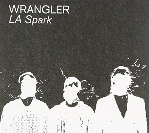 la-spark