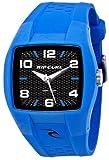 Rip Curl Pivot Watch Blue, One Size
