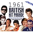 1961 British Hit Parade P2