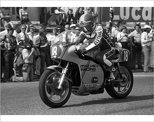 photographic-print-of-tom-herron-honda-1978-formula-one-tt