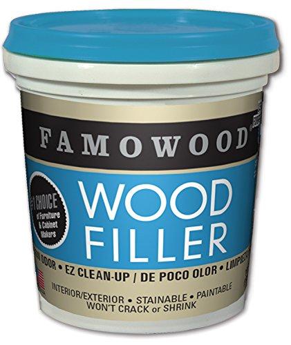 famowood-40042112-latex-wood-filler-1-4-pint-cherry-dark-mahogany