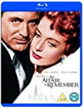 An Affair to Remember [Blu-ray] [1957]