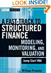 A Fast Track To Structured Finance Mo...