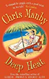 Deep Heat (0340717610) by Manby, Chris