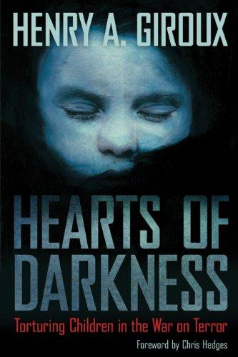 Hearts of Darkness: Torturing Children in the War on...