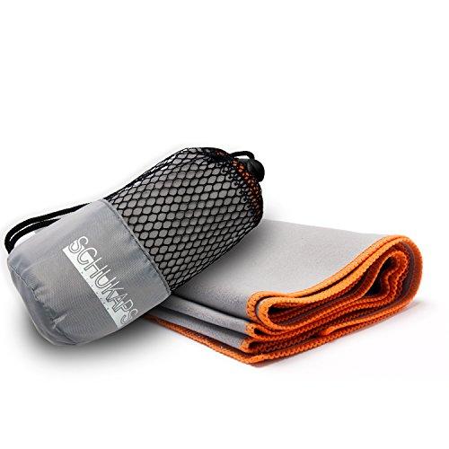 schukaps-fitness-toalla-de-microfibra-80x40cm-gris-con-bordado-naranja-compacta-y-de-secado-rapido-c