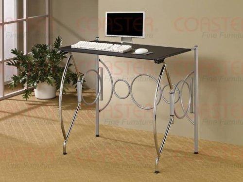 28 fold away computer desk 25 best ideas about fold away de