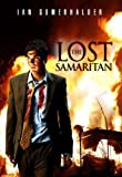 The Lost Samaritan (Widescreen Edition)