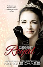 Suddenly Royal
