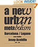 New Urban Metabolism