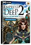 Empress of the Deep 2 (PC/Mac DVD)