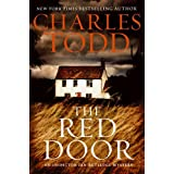 The Red Doorby Charles Todd
