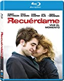 Recuérdame [Blu-ray]