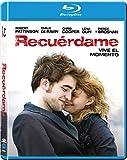 Recuerdame (Bd) [Blu-ray]