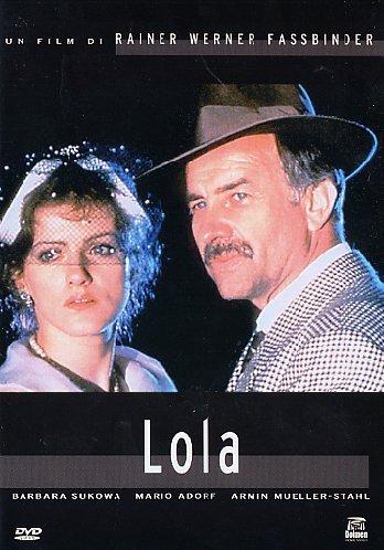 Lola [IT Import]