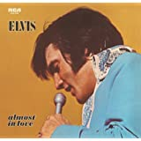 Almost in Love by Elvis Presley