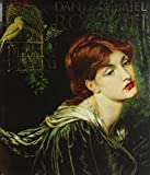 img - for Dante Gabriel Rossetti book / textbook / text book