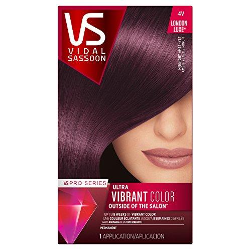 vidal-sassoon-pro-series-london-luxe-hair-color-midnight-amethyst