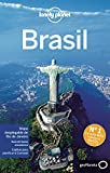 Lonely Planet Brasil (Guías de País Lonely Planet, Band 1)