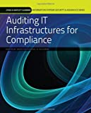img - for Auditing IT Infrastructures For Compliance (Information Systems Security & Assurance) book / textbook / text book