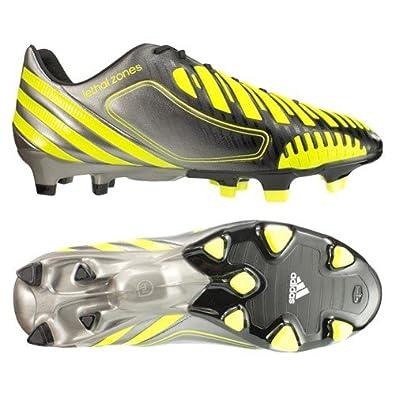 Predator Lz Trx Fg Boots by adidas