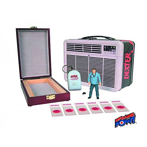 dexter-tin-tote-with-blood-slide-box-with-action-figurine