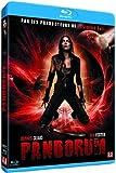 echange, troc Pandorum [Blu-ray]