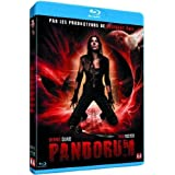 Pandorum [Blu-ray]par Dennis Quaid