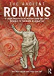 The Ancient Romans: A Social and Poli...