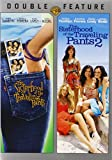 Sisterhood of the Traveling Pants 1 & 2 (DBFE)
