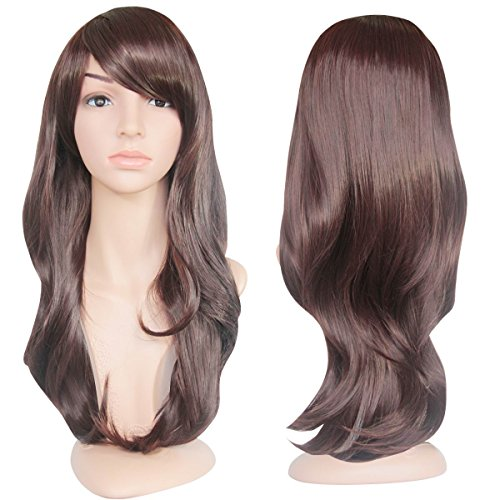 emaxdesign-wigs-70-cm-28-high-quality-cosplay-wig-for-women-long-full-curly-big-wavy-heat-resistant-