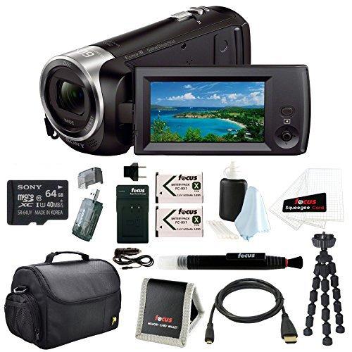 sony-hd-video-recording-hdrcx405-hdr-cx405-b-handycam-camcorder-black-son
