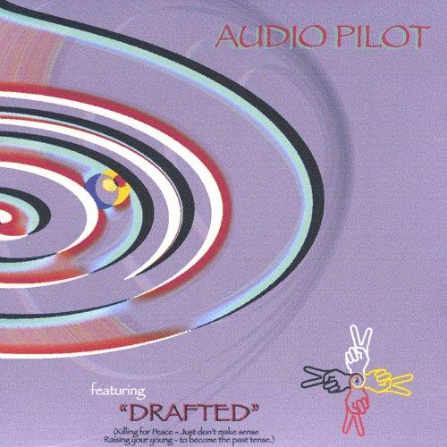 Audio Pilot