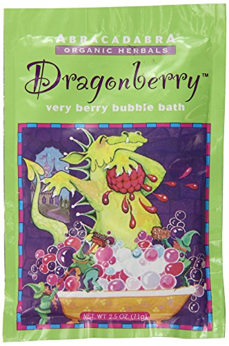 dragonberry-bath-tres-berry-bubble-25-oz-71-g-abra-therapeutics