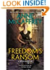 Freedom's Ransom (A Freedom Novel)