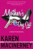 Mother's Day Out (The Margie Peterson Mysteries)