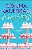 Sweet Stuff (Cupcake Club)