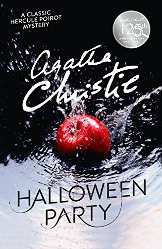 halloween-party-poirot-hercule-poirot-series-book-36
