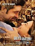 51U TL38PRL. SL160  Greys Anatomy: The Complete Fifth Season [Blu ray]