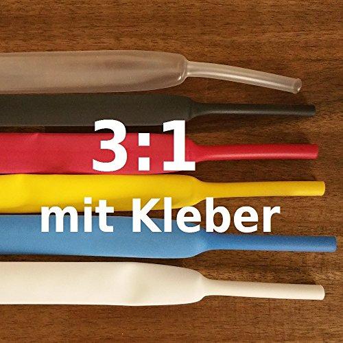 12m-schrumpfschlauch-mit-kleber-19mm-wasserdicht-31-farbeschwarz