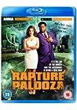 Rapture-Palooza [Blu-ray] [Import]