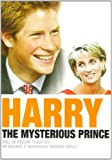 Harry the Mysterious Prince [Import anglais]