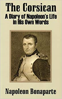 the life and political career of napoleon i bonaparte La vie de napoleon ten single figures that tell the life of napoleon via his most memorable moments thus creating a the course of his political career.