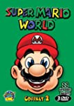 Super Mario World Coffret 3 DVD (Vers...