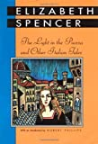 The Light in the Piazza and Other Italian Tales (Banner Books Series)