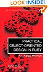 Practical Object-Oriented Design in R...