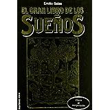 El gran libro de los sueños (Fontana Practica)