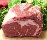 リブロース ブロック 1.6kg ローストビーフに! (ギフト対応) 【販売元:The Meat Guy(ザ・ミートガイ)】