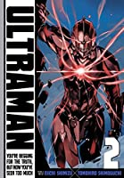 Ultraman, Vol. 2